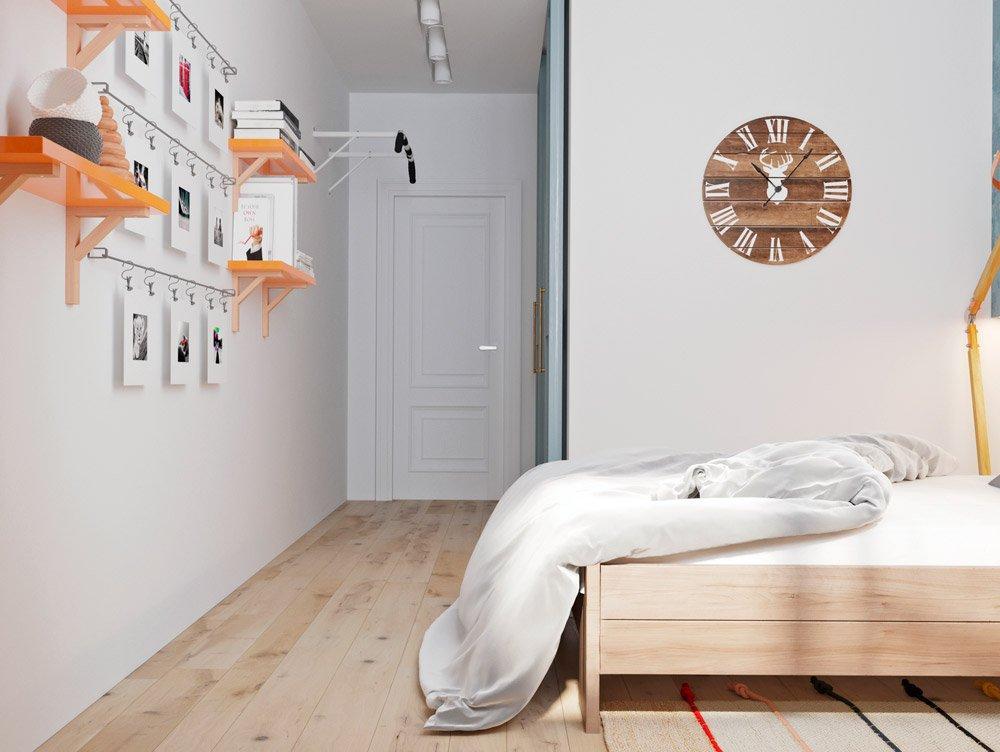 Дизайн комнаты для подростка 10 лет