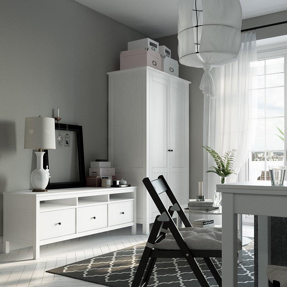 Интерьер столовой зоны маленькой кухни
