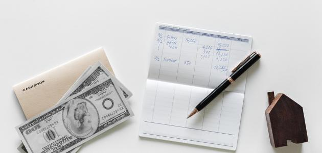 План и бюджет дизайн проекта