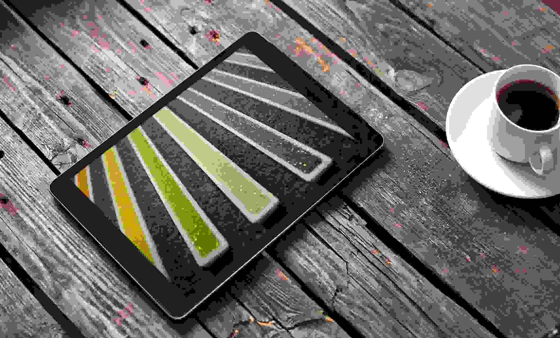 как подобрать цвет фуги  для плитки
