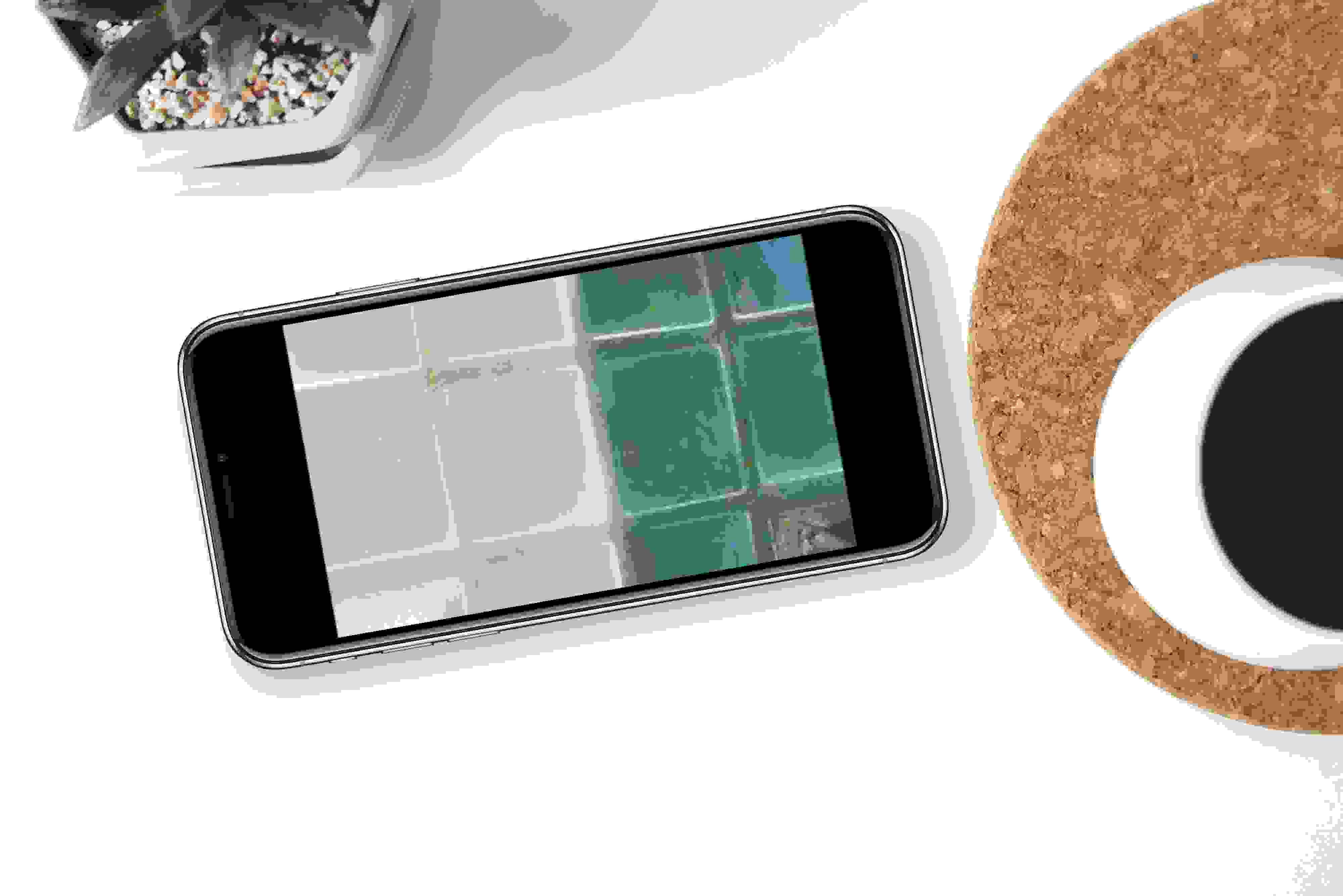 затирка  в цвет плитки фото